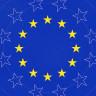 Avrupa Birliği, Dijital Kimliklere Resmi Olarak Destek Vermeye Başladı