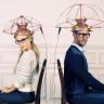 Bilim İnsanları, Beyinler Arası İlk Sosyal Medya Deneyini Gerçekleştirdiler