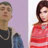 Uyuşturucuyu Övdükleri Suçlamasıyla 4 Sosyal Medya Fenomenine Gözaltı