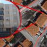 ASELSAN'ın Mekânsal Adres Kayıt Sistemi (MAKS), 10 İlde Yürürlüğe Girdi