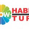 Son Dakika: Show TV ve Habertürk Satılıyor