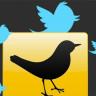 Twitter'a Hesabı Paylaşma Özelliği Geldi