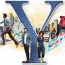 Türkiye'deki Gençlerin Şirketlerden Neler Beklediği ile İlgili Yapılan Araştırma ve Sonuçları