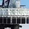 Antarktika'da Standart Model'e Uymayan Partiküller Keşfedildi