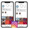Instagram, Son Güncellemeyle iPhone Xs Max ve iPhone XR İçin Optimize Edildi