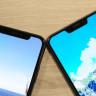 En İyiden En Kötüye: Akıllı Telefonlarda Çentikli Ekran Tasarımları