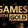 Xbox Live Gold'un Ekim Ayındaki Ücretsiz Oyunları Açıklandı