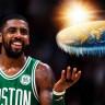 """NBA Oyuncusu Kyrie Irving: """"Dünya Düz Dediğim İçin Pişmanım"""""""