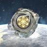 Uzayda Kurulacak İlk Ülke Olan Asgardia, İstanbul'da Toplantı Yapacak