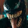"""Tom Hardy: """"Venom Filminden 30 Dakikalık Sahnem Silindi"""""""