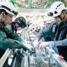 CERN, 'Fizik Erkek İcadıdır' Diyen Bilim İnsanının Açığa Alındığını Duyurdu