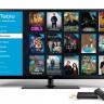 Amazon, Fire TV İçin Ücretsiz, Reklam Destekli Bir Servis Başlatacak