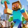 Microsoft'a Göre Minecraft 2 Neden Gelmeyecek?