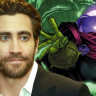 Spider-Man: Far From Home Setinden Marvel Hayranlarını Heyecanlandıracak Fotoğraflar