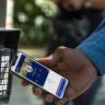 Apple Wallet, Üç Üniversitede Öğrenci Kimliklerini Desteklemeye Başladı