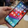 iPhone Xs Kullanıcılarından Gelen Şikayetler Artıyor