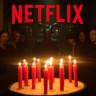 Netflix'in Ekim Ayında Yayınlayacağı 44 Film ve Dizi