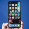 LG Oyuna Giremedi; iPhone Xs Max Ekranlarını Samsung Üretmeye Devam Ediyor