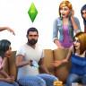 The Sims 4'e Yeni Kariyer Modu ve Arazi Araçları Geliyor (Ücretsiz)