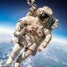 NASA'nın 60 Yılda Yaptıklarını 60 Saniyede Gösteren Video