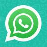 WhatsApp, Android Uygulaması İçin Resim İçinde Resim Modunu Yayınladı
