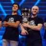 Bir Gurur Daha: PUBG Mobile Star Challenge'ın Galibi 'Team Hayro' Oldu