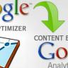 Google'dan Yeni İçerik Öneri Sistemi