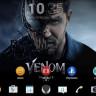 Sony, Venom Temasını Xperia Cihazları İçin Ücretsiz Olarak Yayınladı