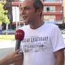 Adana'da Bir Vatandaş, Sokakta Beğeni ve Takipçi Satmaya Başladı