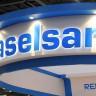 ASELSAN, 1 Yılda Dünyanın En Çok Büyüyen Havacılık ve Savunma Sanayi Şirketi Oldu