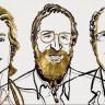 2018 Nobel Kimya Ödülünü Kazanan İsim(ler) Belli Oldu