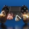PlayStation 4'ün En 'Baba' Oyunları Büyük Bir İndirime Girdi