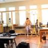 Gönüllü Öğrenciler Tarafından Kurulan İTÜ CBILAB, İnovatif Teknolojiler Üretiyor