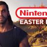 Assassin's Creed Odyssey Oyununda Dikkat Çeken Nintendo Easter Egg'i