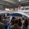 Gelecek Çok Yakında: Hyperloop TT, İlk Yolcu Kapsülünü Tanıttı