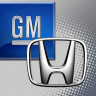 General Motors ve Honda, Sürücüsüz Araç Üretimi İçin Ortaklık Kurdu