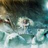 Netflix, Narnia Günlükleri İçin Yeni Bir Film ve Dizi Hazırlamayı Düşünüyor