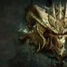 BlizzCon 2018 Programı Açıklandı: Diablo Sesleri Duyulmaya Başladı