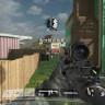 PUBG ve Fortnite'a Rakip Olacak Call of Duty Mobile'dan İlk Oyun İçi Görüntüler Geldi