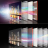 Japon Firması Sharp, OLED Ekran İşine Giriyor