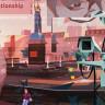 Steam'de 18.5 TL'ye Satılan Oyun Kısa Süreliğine Ücretsiz Oldu