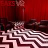 Twin Peaks VR, Oyuncuları Serinin En Korkunç Odasına Kapatacak
