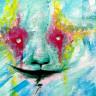 Şizofreni Hastası İki Kızın Gördüğü Varlıklara Dair Dehşet Verici Çizimleri