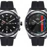 Tek Şarj ile 100 Gün Kullanım Sunan LG Watch W7 Duyuruldu