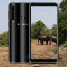 Dört Arka Kameralı Samsung Galaxy A9'un Teknik Özellikleri Ortaya Çıktı