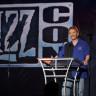 Blizzard'ın CEO'su Michael Morhaime, 27 Yılın Ardından Görevi Bırakıyor
