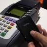Samsung, Mobil Ödeme Sistemi LoopPay'i Satın Aldı