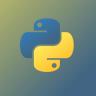 Programlama Dili Python'un Size Uygun Olmamasının Dört Nedeni