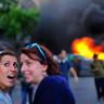 Son 6 Yılda, Selfie Çekerken 259 Kişi Hayatını Kaybetti