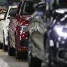 Türkiye'deki Otomobillerin Yıldan Yıla 'Acımasızca' Değişen Fiyatları